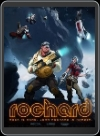 PC - Rochard
