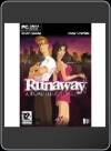 PC - RUNAWAY, A ROAD ADVENTURE