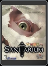 PC - SANITARIUM