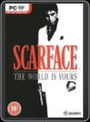 PC - SCARFACE: THE WORLD IS YOURS BEST SELLERS