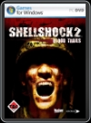 PC - SHELLSHOCK 2: BLOOD TRAILS