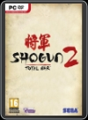 PC - Shogun 2: Total War