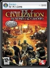 PC - SID MEIERS: CIVILIZATION IV - BEYOND THE SWORD