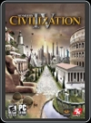 PC - SID MEIERS: CIVILIZATION IV COMPLETE