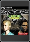 PC - Silent Hill: Play Novel