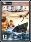 PC - SILENT HUNTER 4: WOLVES OF THE PACIFIC CODEGAME