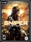 PC - Sniper: Ghost Warrior