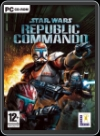 PC - Star Wars: Republic Commando