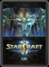 PC - StarCraft II: Legacy of the Void