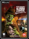 PC - STUBBS THE ZOMBIE: REBEL WITHOUT A PULSE