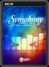 PC - Symphony: Liberate Your Music