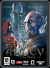 PC - THE ABBEY / LA ABADIA