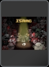 PC - The Binding of Isaac