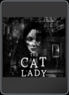 PC - The Cat Lady