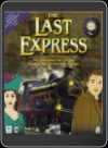 PC - THE LAST EXPRESS