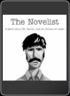 PC - The Novelist