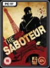 PC - THE SABOTEUR