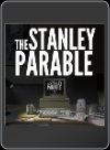 PC - The Stanley Parable