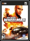 PC - THE WHEELMAN