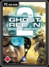 PC - TOM CLANCYS GHOST RECON: ADVANCED WARFIGHTER