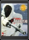 PC - TOM CLANCY`S RAINBOW SIX: ROGUE SPEAR