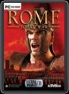 PC - TOTAL WAR COLLECTION: ROME TOTAL WAR