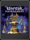 PC - Unreal Tournament