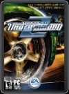 PC - VALUE LINE - NEED FOR SPEED: UNDERGROUND 2