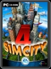 PC - VALUE LINE - SIM CITY 4