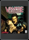 PC - Vampire: The Masquerade - Redemption
