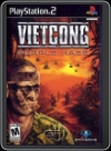 PC - VIETCONG: PURPLE HAZE
