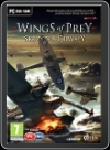 PC - Wings of Prey