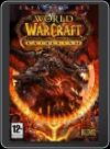 PC - World of Warcraft: Cataclysm
