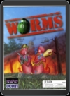 PC - WORMS
