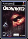 PS2 - COLD WINTER