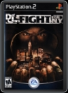 PS2 - DEF JAM: FIGHT FOR NY