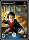 PS2 - HARRY POTTER CAMARA SECRETA