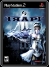 PS2 - Kagero IV: The Trapt