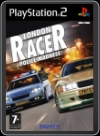 PS2 - London Racer: Police Madness