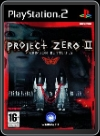 PS2 - PROJECT ZERO II