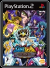 PS2 - Saint Seiya: The Hades (Los Caballeros del Zodiaco 2)