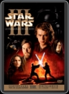 PS2 - STAR WARS EPISODIO III: LA VENGANZA DE LOS SITH