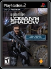 PS2 - Syphon Filter: Logans Shadow