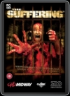 PS2 - The Suffering 2: Ties That Bind