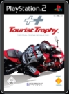 PS2 - TOURIST TROPHY