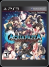 PS3 - AQUAPAZZA