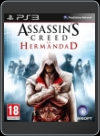 PS3 - Assassins Creed: La Hermandad