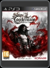 PS3 - CASTLEVANIA: LORDS OF SHADOW 2