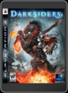PS3 - DARKSIDERS