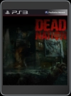 PS3 - Dead Nation